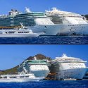 3. Day Trips for Cruise Ship Passengers