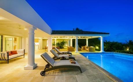 Maarten Hotels View Other Locations Luxury