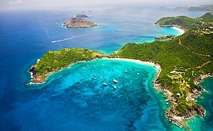 Day Trips From St Martin St Maarten Day Trips To Anguilla St Barts Amp Saba Stmartinbookings Com